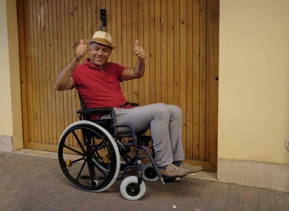 wheelchair-man
